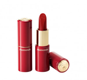 MAMONDE Petal Kiss Lipstick 4g