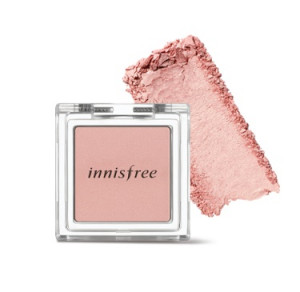 [E]INNISFREE My Palette My Eyeshadow (Shinmmer) 2g