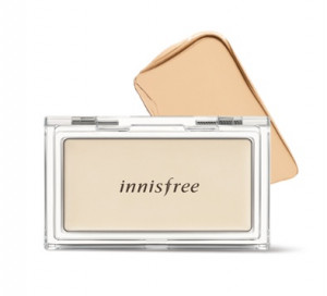 INNISFREE My Palette My Highlighter (Cream) 2.6g