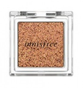 INNISFREE My Palette My Eyeshadow (Shadow Defining) 1.2~2.3g