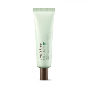 [SALE] INNISFREE No Sebum Primer 25ml