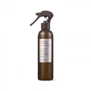 INNISFREE Natural Room Water Flower Cafe Day 220ml