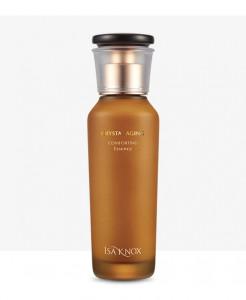 [SALE] ISA KNOX Crystal Aging Comforting Essence 75ml