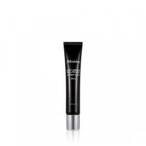 [SALE] JM SOLUTION Honey Luminous Royal Propolis Eye Cream All Face Black 40ml
