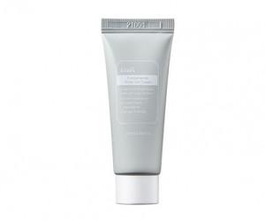 KLAIRS Fandamental Water Gel Cream 20ml