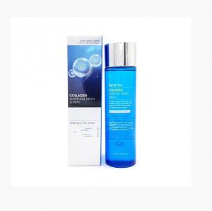 [SALE] FARMSTAY Collagen Water Full Moist Serum 250ml