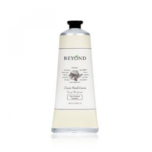 BEYOND Classic Hand Cream Deep Moisture 100ml
