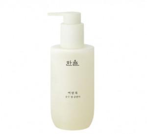 Hanyul Pure Artemisia Mild Gel Cleanser 200ml