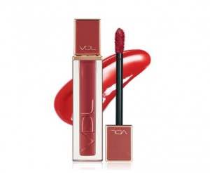 [VDL] LIP STAIN MELTED WATER 4.8g