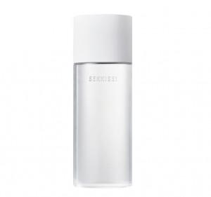 [S] KOSE Sekkisei Clear wellenss pure conc 14ml