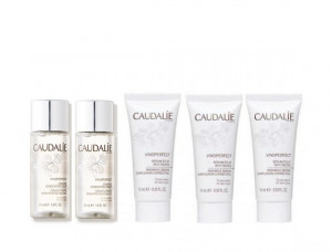 [S] CAUDALIE skin care 5items