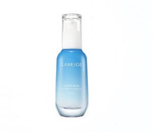 LANEIGE Water Bank Hydro essence 30ml