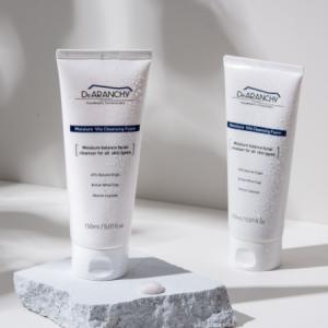 [SALE] Dearanchy Moisture Vita Cleansing Foam 150ml