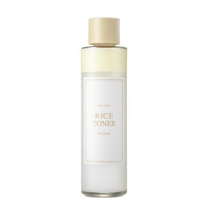 I\'M FROM Rice Toner 150ml