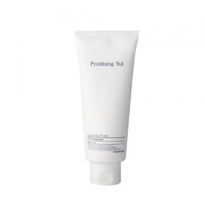 [R] PYUNKANG YUL Cleansing Foam 150ml