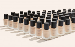 [SALE] INNISFREE My Foundation 30ml