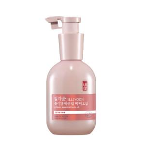 ILLIYOON Collagen Essential Body Oil 200ml