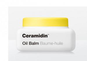 DR.JART+ Ceramidin Oil Balm 19g