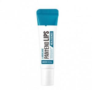 [SALE] MEDIHEAL Panteno Lips Healssence 10ml