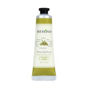 BEYOND Classic Hand Cream 30ml