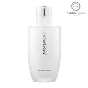 [W] AMOREPACIFIC The Essential Creme Fluid