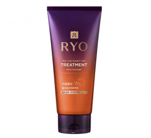 RYO Hair Loss Expert Care Treatment 330ml