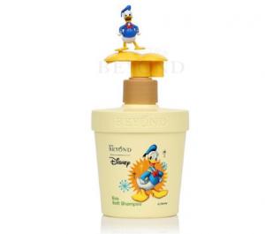 BEYOND Kid Echo Shampoo 350ml (Disney Edition Donald)