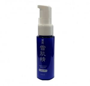 [S] KOSE Sekkisei Medicated Enriched emulsion 20ml