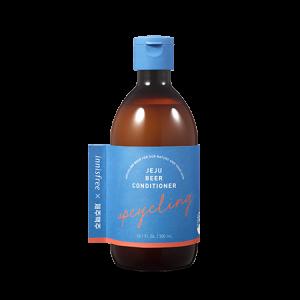 INNISFREE X Jeju Beer Conditioner 300mL