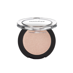 INNISFREE Aurora shimmer Highlighter 6g