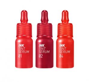 PERIPERA Ink Tint Serum 4g