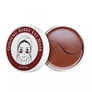 [SALE] SHANGPREE Ginseng Berry Eye Mask 1.4g*60ea