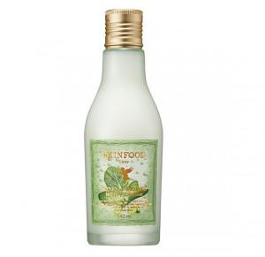 [SKINFOOD] Lettece & Cucumber Watery Emulsion 140ml