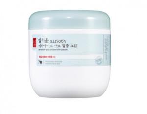[Online Shop] ILLIYOON Ceramide Ato Concentrate Cream 500ml