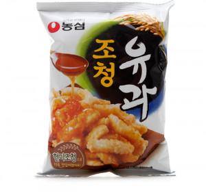 [F] NONGSHIM Jocheong-Yugwa 96g