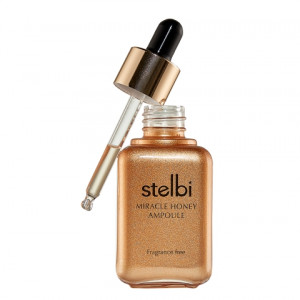 [Black Friday] STELBI Miracle Honey Ampoule 50ml