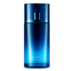 SUM37 Dear Homme Perfect All-In-One Essence 110ml
