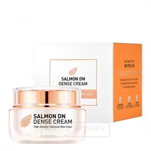 SUISKIN Salmon Dn Dense Cream 50ml