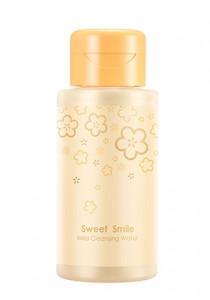 SUM37 Sweet Smile Mild Cleansing Water 300ml