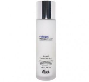 [SALE] EKEL Collagen Ampoule emulsion 150ml