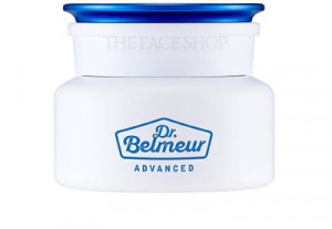 THE FACE SHOP Dr. Belmer Advanced Cica Recovery Cream 50ml