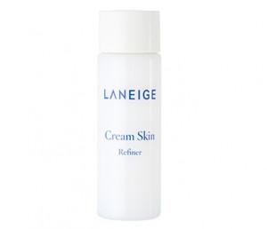 [S] LANEIGE Cream Skin Refiner 25ml
