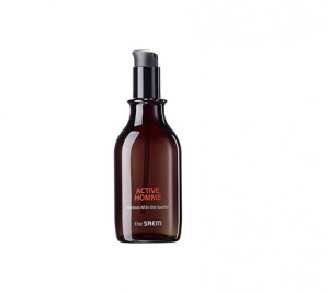 THE SAEM Active Homme Moisture All-In-One Soother 160ml