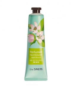 [THE SAEM] Perfumed Hand Moisturizer 30ml