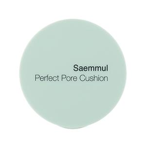 THE SAEM Saemmul Perfect Pore Cushion 12g