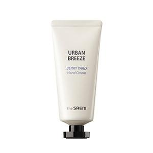 THE SAME Urban Breeze Hand Cream 50ml