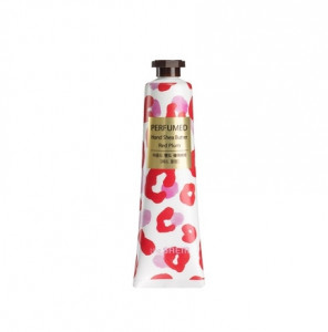 [THE SAEM] Perfumed Shea Butter 30ml