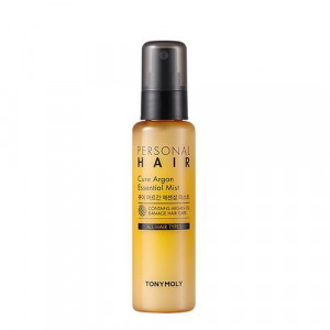 TONYMOLY Personal Hair Cure Argan Essential Mist 100ml
