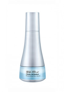 SUM37 Water-full Radiant Hydrating Glow Serum 50ml