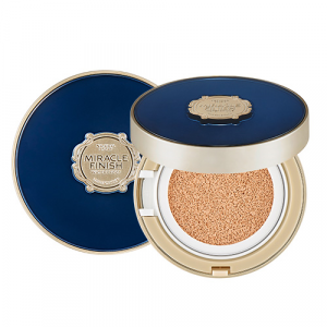 THE FACE SHOP Water Proof Cushion SPF50+ PA+++ 15g
